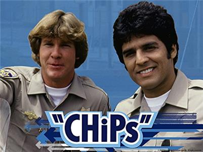 CHiPs Thrill Show (1977–1983) Online
