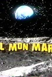 Ciel mon mardi! Episode dated 23 May 1989 (1988– ) Online