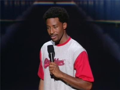 Comedy Central Presents Dwayne Perkins (1998– ) Online