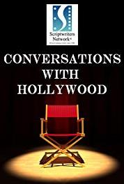 Conversations with Hollywood Screenwriting for Animation (2011– ) Online