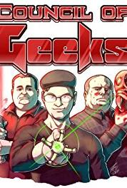 Council of Geeks Venom Review - A Turd in the Wind? (2012– ) Online