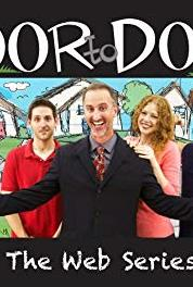Door to Door Pilot (2013– ) Online