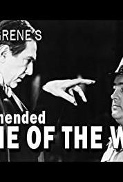 Dr. Gangrenes Recommended Movie of the Week Abbott and Costello Meet Frankenstein (2009– ) Online