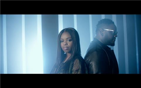 Dreezy Ft. T-Pain: Close to You (2016) Online