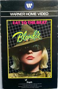 Eat to the Beat (1979) Online