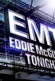 Eddie McGuire Tonight Episode #1.14 (2012– ) Online