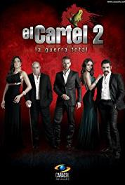 El cartel 2 - La guerra total Episode #1.59 (2010– ) Online