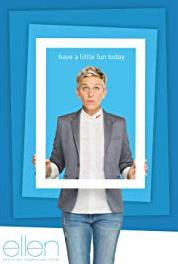Ellen: The Ellen DeGeneres Show Kobe Bryant, Logic and Ryan Tedder (2003– ) Online