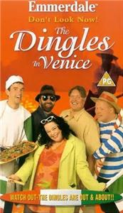 Emmerdale: Don't Look Now! - The Dingles in Venice (1999) Online