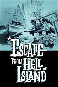 Escape from Hell Island (1963) Online