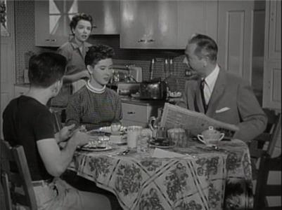 Father Knows Best Kathy Makes a Wish (1954–1960) Online