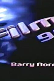 Film '72 Film 82 Special: Clint Eastwood - Director (1971– ) Online