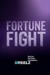 Fortune Fights Robin Williams: Fortune Fight (2019– ) Online
