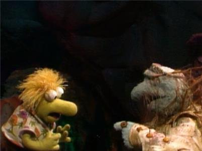 Fraggle Rock Wembley's Flight (1983–1987) Online