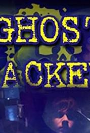 Ghost Trackers The Ghosts of Herald House (2005– ) Online