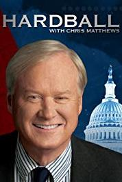 Hardball with Chris Matthews Episode dated 27 July 2015 (1997– ) Online