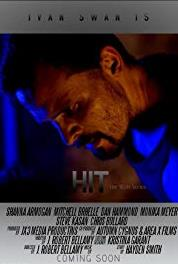 Hit the Hitman The Hitman (2019– ) Online