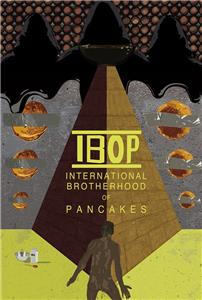 IBOP: International Brotherhood of Pancakes (2015) Online