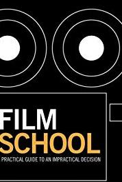 Indie Film School Screenwriting Discussion (2011– ) Online