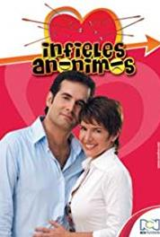 Infieles anónimos Episode #1.3 (2008– ) Online
