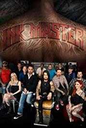 Ink Master Ink Master Redemption: Two Heads Are Better (2012– ) Online
