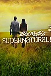 It's Supernatural Katie Souza - Healing (2003– ) Online