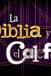 La biblia y el calefón Episode dated 7 April 2000 (1997– ) Online