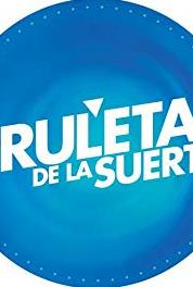 La ruleta de la suerte Episode dated 28 August 2006 (2006– ) Online