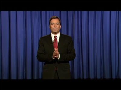 Late Night with Jimmy Fallon Episode dated 16 April 2009 (2009–2014) Online