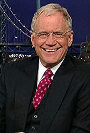 Late Show with David Letterman Episode dated 9 April 2001 (1993–2015) Online