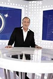 Les grands du rire Episode dated 31 May 2014 (2005– ) Online