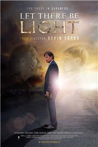 Let There Be Light (2017) Online