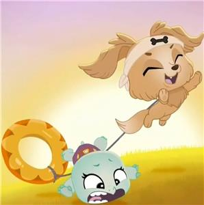 Littlest Pet Shop: A World of Our Own The Fast and Fur-ious (2017– ) Online