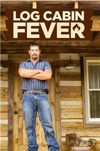 Log Cabin Fever  Online