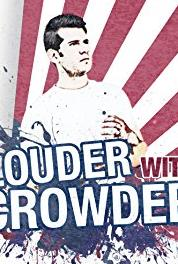 Louder with Crowder Bye-Bye NATO?? (2015– ) Online
