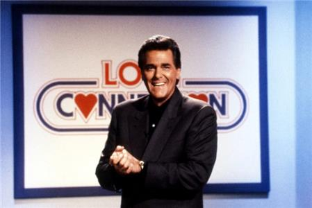 Love Connection Episode #2.66 (1983–1998) Online