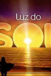 Luz do Sol Episode dated 23 April 2007 (2007– ) Online
