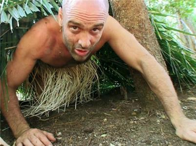 Marooned with Ed Stafford Botswana (2014– ) Online