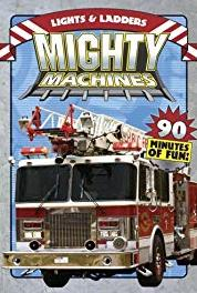 Mighty Machines Trucks, Trucks, Trucks (1994– ) Online