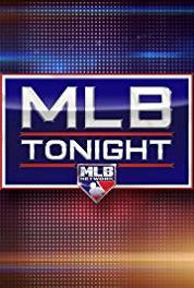 MLB Tonight Episode #10.40 (2009– ) Online