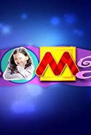Momay Episode #1.43 (2010) Online