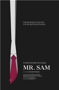 Mr. Sam (2018) Online