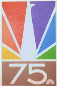 NBC 75th Anniversary Special (2002) Online