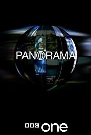 Panorama More Than Just a Game (1953– ) Online