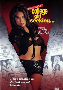 Personals: College Girl Seeking... (2001) Online