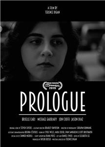 Prologue (2014) Online