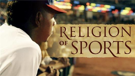 Religion of Sports Perfect Game (2016– ) Online