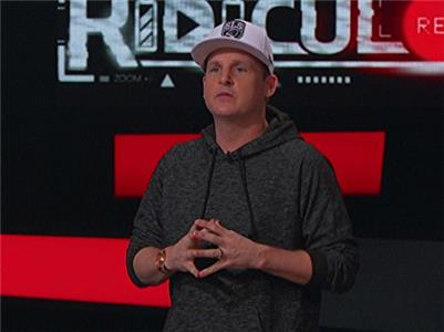 Ridiculousness Danger Ehren (2011– ) Online