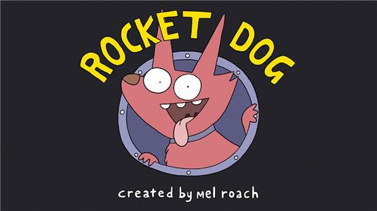 Rocket Dog (2013) Online