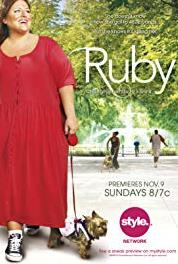 Ruby The Temptation of Ruby (2008– ) Online